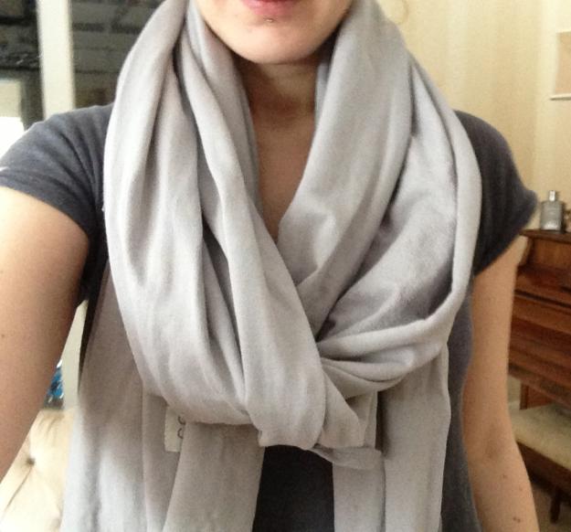 sling2