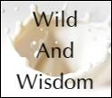 Wild And Wisdom